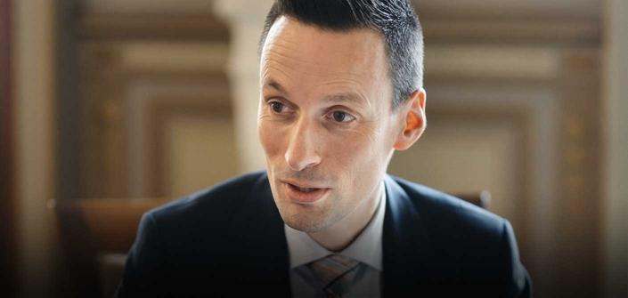 Björn Anseeuw