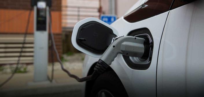 L'Europe étend considérablement le nombre de bornes de recharge pour voitures électriques