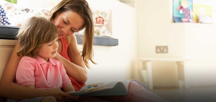 Réductions d'impôts pour les parents isolés qui travaillent