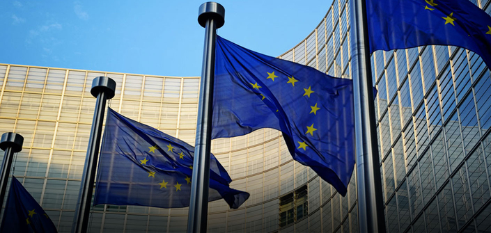 EU budget: focus still on the wrong track