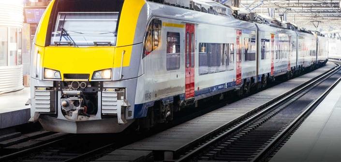 La SNCB ne peut tolérer que son personnel entrave la circulation ferroviaire