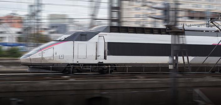 Arrêt TGV : pas n'importe où