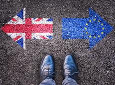 Brexit : « Négocier entre adultes »