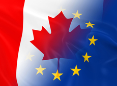N-VA opts for correct free trade