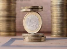 Nouvelle augmentation des salaires nets en janvier grâce au tax shift
