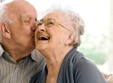 Geler les pensions les plus élevées pour augmenter les plus basses : une bonne idée