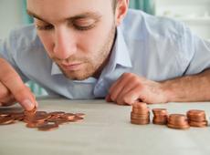 L'indemnité en cas de faillite généralisée