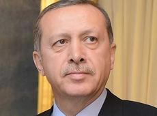 Turquie : besoin d'un signal fort