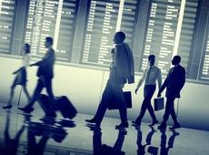 Nouveau système d'enregistrement européen pour les voyageurs entrants