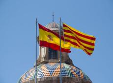 L'Espagne prive la Catalogne de son droit au référendum
