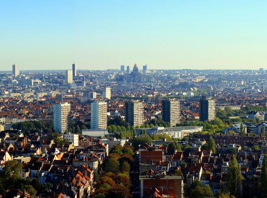 Budget bruxellois 2017 : pas de sentiment d'urgence