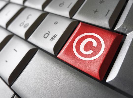 La modernisation du droit d'auteur européen est enfin à l'ordre du jour