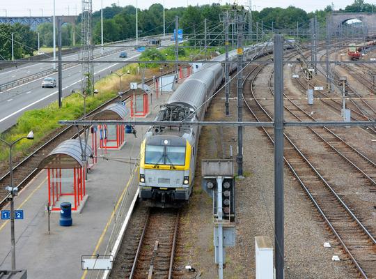 L'Europe oblige la SNCB à améliorer ses services