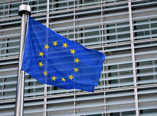 Maison de l'histoire européenne : un projet cher et superflu