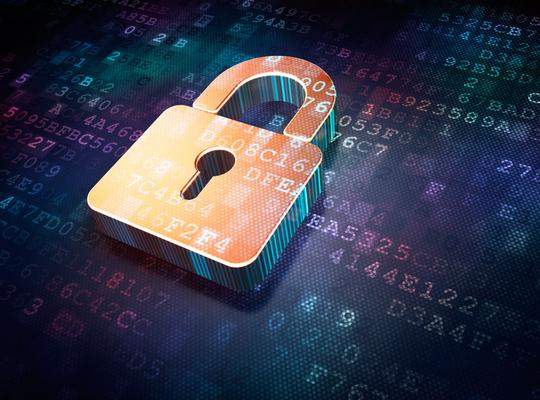 La Défense investit dans une cyber-division