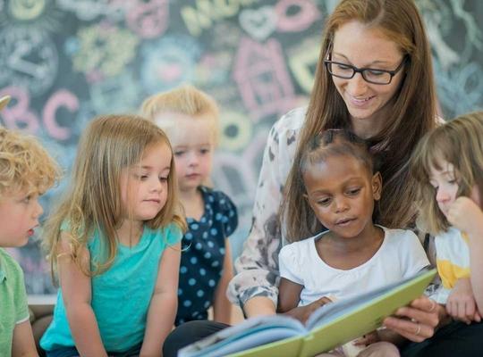 enseignant flamand dans l'enseignement francophone bruxellois