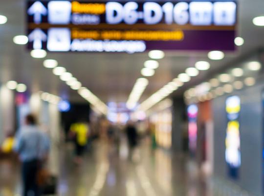 La N-VA soutient l'accord PNR dans le cadre de la lutte contre le terrorisme