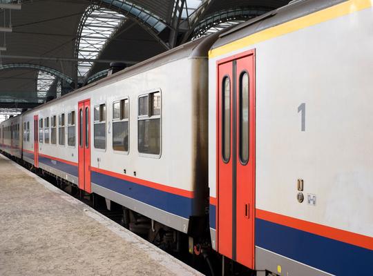 Ticket de train gratuit : un outil de propagande inopportun